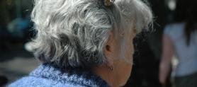 Pensioni flessibili: ultime ad oggi 4/10 dai sindacati: mobilitazione fino al 15 del mese