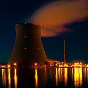 Centralele nucleare expuse atacurilor teroriste