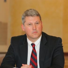 Sursa fotografie: http/www.rfi.ro