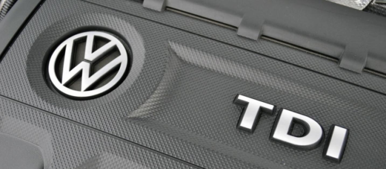 scandalo volkswagen richiami per auto diesel euro 5 ma. Black Bedroom Furniture Sets. Home Design Ideas