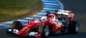 Gran Premio F1 Russia, Sochi: orari e dettagli del prossimo week end