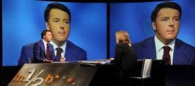 Canone Rai in bolletta? Illegittimo e impossibile: tutti contro conto Renzi
