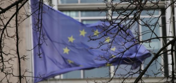 EU-Maßnahmen bei E-Zigaretten kontraproduktiv?