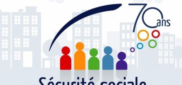 securite sociale a soixante-dix ans