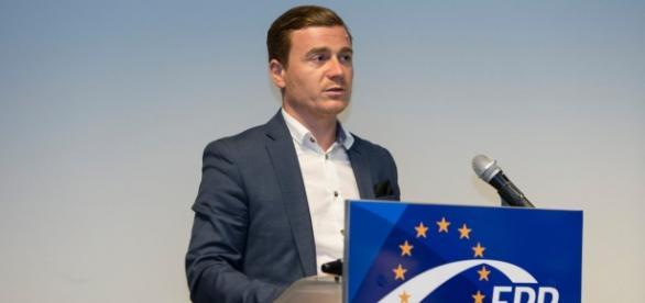 Victor Ionescu critică măsurile din Diaspora