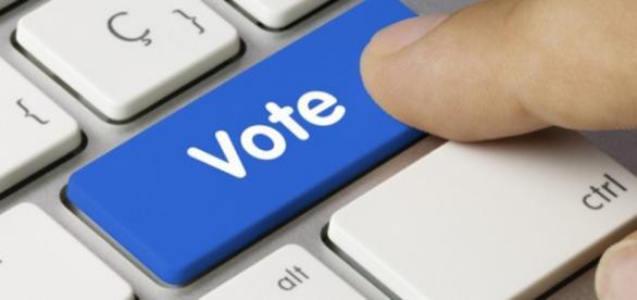 Votul prin corespondență naște disensiuni