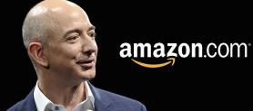 Amazon e la pay tv in streaming