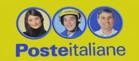 Poste Italiane aumentano le tariffe: ecco i nuovi prezzi da ottobre 2015