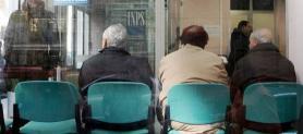 Riforma pensioni, news 6 ottobre: come il debito pubblico 'ingoia' i fondi previdenziali