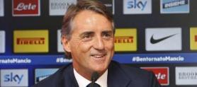 Calciomercato Inter: si lavora per un riscatto e due cessioni