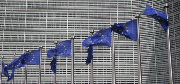Comissão Europeia considera desnecessária IFD.