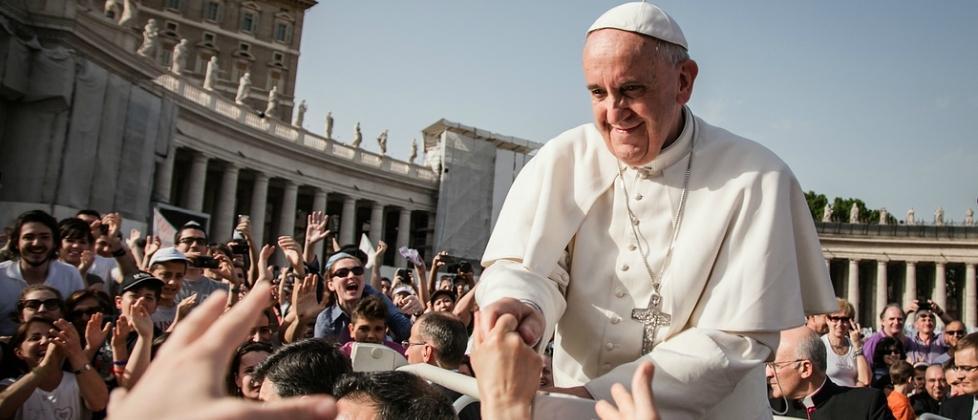 """""""Il sinodo non è il Parlamento"""""""