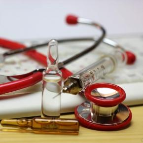 Cursos gratuitos de saúde na USP