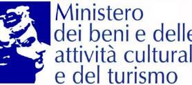 Concorso pubblico Ministero dei Beni Culturali: 130 posti, scadenza il 22 ottobre