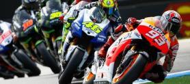 Moto Gp di Giappone, orario e diretta tv: il Grand Prix fa tappa a Motegi anche in chiaro