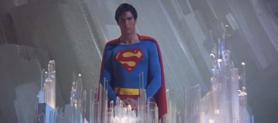 Il cristallo di Superman: nuova memoria che sopravviverà alla razza umana