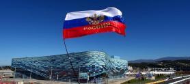Diretta Gran Premio Formula 1 Sochi in Russia: a che ora sul digitale e paytv?