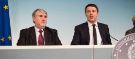 Pensioni, ultime novità dal Governo Renzi: work in progress per la flessibilità