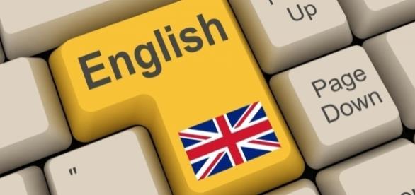 Aprenda inglês sem sair de casa