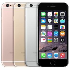 Unieuro Iphone 6s Prezzo
