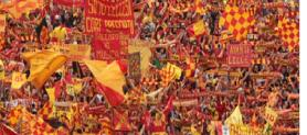 Calcio Lecce, ecco la situazione infortuni in vista del big match contro il Foggia