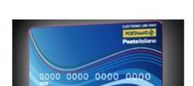 Contrasto alla povertà: il Governo pensa ad una social card da 120 euro al mese
