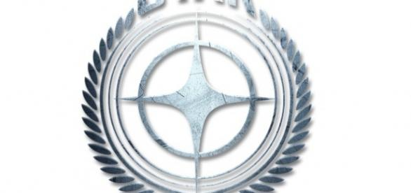Verpackung project star citizen 2015