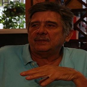 Carlos Slepoy, abogado de la Querella argentina