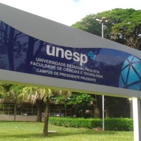 UNESP ABERTA DISPONIBILIZA 20 CURSOS ONLINE GRATUITOS NA ÁREA DA EDUCAÇÃO