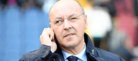 Calciomercato Juventus: pronto un doppio colpo in attacco per gennaio