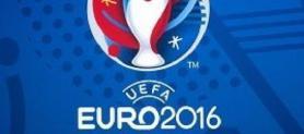Qualificazioni Europei 2016: pronostici e risultati esatti 10 ottobre