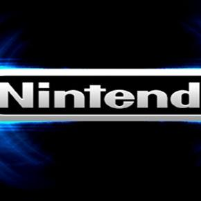 El Nintendo Direct dio varios anuncios