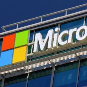 Microsoft oferece cursos gratuitos e online