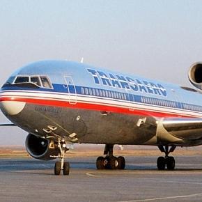 Takimi samolotami z ZSRR wyjechało mnóstwo Żydów.