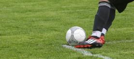 Pronostici Europa League: analisi vincenti e risultati esatti quinta giornata