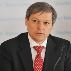 Sursa fotografie: www.metropotam.ro