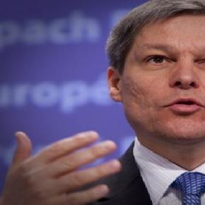 Cioloș va anunța miniștrii săptămâna viitoare