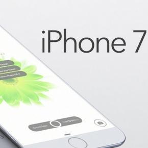 Iphone 7 prezzo napoli