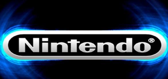 Grandes anuncios en este Nintendo Direct