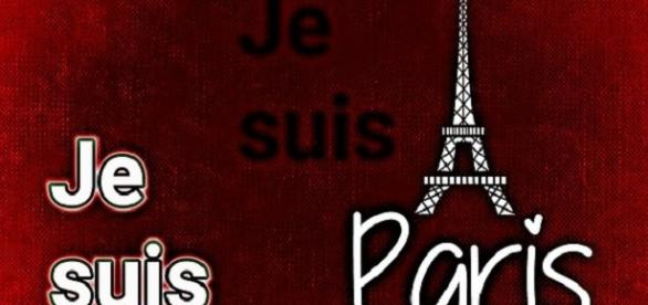 The Paris attacks were extremely awful