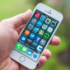 apple iphone 5s prezzo più basso