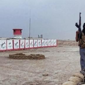 Teroriștii Statului Islamic amenință Europa