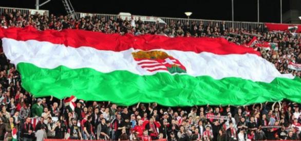 Węgrzy wystąpią na EURO 2016 we Francji