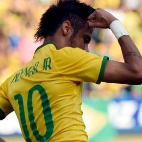 brasile per 249 qualificazioni mondiali 2018 a che ora e