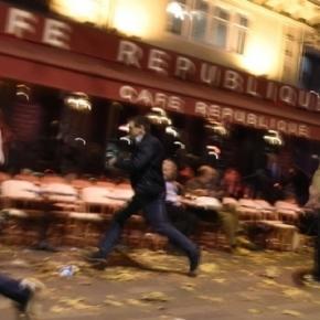 Un colet suspect a alertat autoritățile franceze