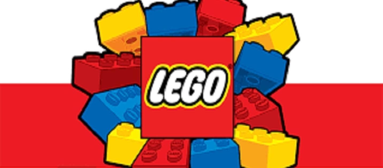 Mostra lego a roma e barbie a milano orari di apertura - Ikea milano corsico orari di apertura ...