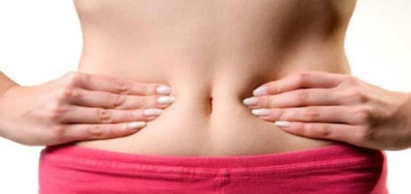 9 trucos fáciles para reducir la grasa abdominal