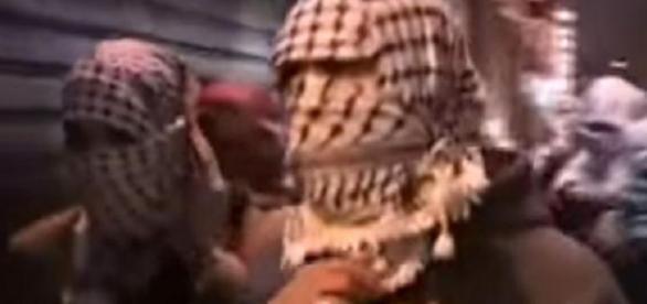 Dezvăluiri şocante ale unui părinte de terorist