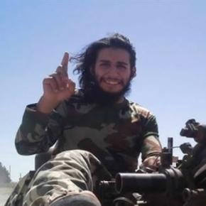 Abdelhamid Abaaoud, a fost ucis
