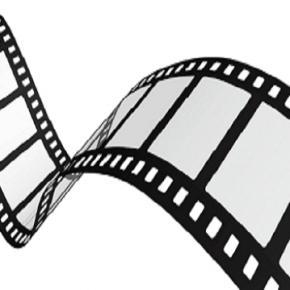 Festival Caminhos do Cinema Português em Coimbra